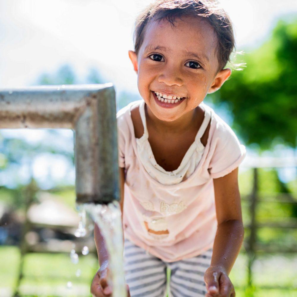 Timor-Leste 2-0229-