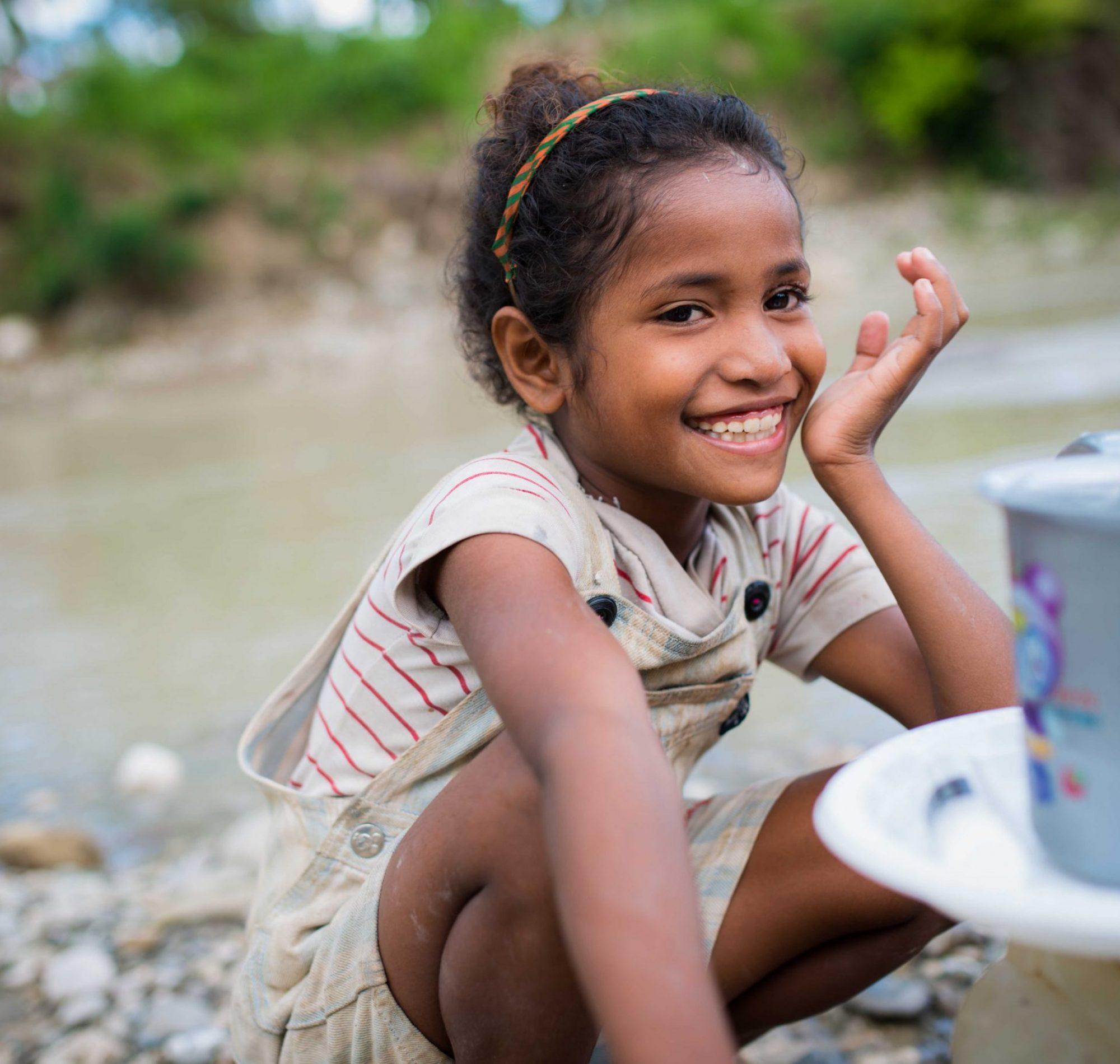 Timor-Leste Field Visit 1-0160